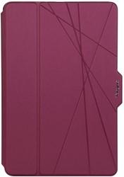 """Targus THZ75107GL tabletbehuizing 26,7 cm (10.5"""") Folioblad Rood"""