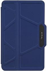 """Targus THZ75202GL tabletbehuizing 26,7 cm (10.5"""") Folioblad Blauw"""