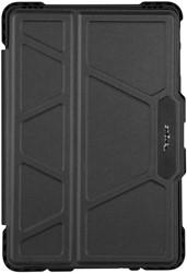 "Targus THZ752GL tabletbehuizing 26,7 cm (10.5"") Flip case Zwart"