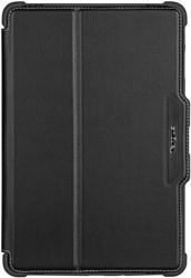 "Targus THZ753GL tabletbehuizing 26,7 cm (10.5"") Flip case Zwart"