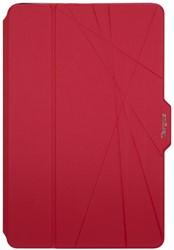 """Targus THZ75416GL tabletbehuizing 26,7 cm (10.5"""") Folioblad Rood"""