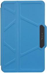 """Targus THZ75514GL tabletbehuizing 26,7 cm (10.5"""") Folioblad Blauw"""