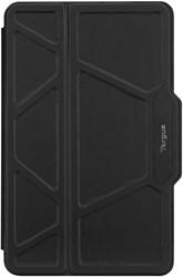 """Targus Pro-Tek 26,7 cm (10.5"""") Flip case Zwart"""