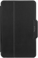 "Targus VersaVu 26,7 cm (10.5"") Flip case Zwart"