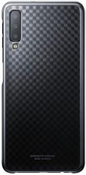 Samsung EF-AA750CBEGWW mobiele telefoon behuizingen Omhulsel Zwart