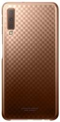 Samsung EF-AA750CFEGWW mobiele telefoon behuizingen Omhulsel Goud
