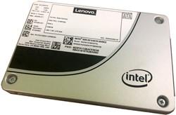 "Lenovo 4XB7A10247 internal solid state drive 240 GB SATA III 2.5"""