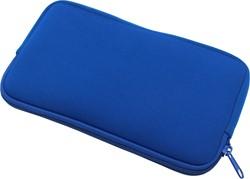 "Kurio 22818 tabletbehuizing 17,8 cm (7"") Opbergmap/sleeve Blauw"