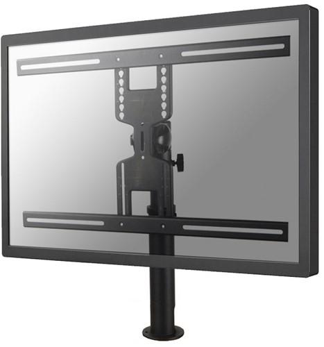 Newstar FPMA-D1200BLACK flat panel bureau steun