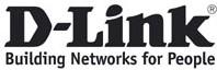 D-Link DAP-2680 WLAN toegangspunt