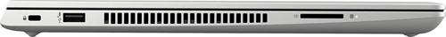 Extra afbeelding voor HP5PP79EA-ABH