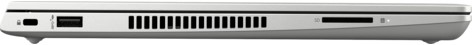 Extra afbeelding voor HP5PP38EA-ABH
