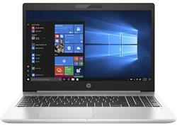 """HP ProBook 450 G6   i5-8265U 15,6"""" FHD 5TK81EA 4G"""