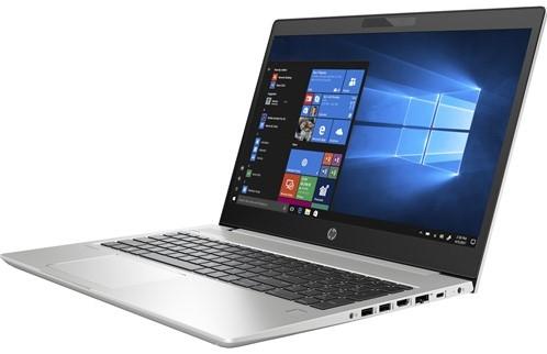 """HP ProBook 450 G6   i5-8265U 15,6"""" FHD 5TK81EA 4G-2"""