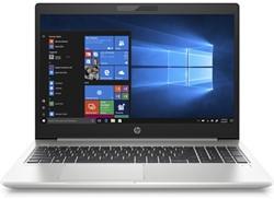 """HP ProBook 450 G6   i5-8265U 15,6"""" FHD 5PP65EA"""