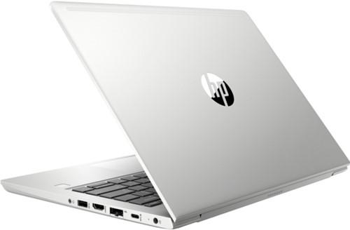 Extra afbeelding voor HP5PP50EA-ABH