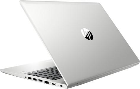 Extra afbeelding voor HP5TK80EA-ABH