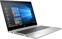 """HP ProBook 450 G6   i3-8145U 15,6"""" FHD 5TK80EA-2"""
