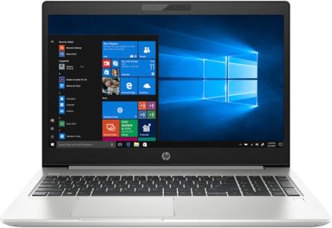"""HP ProBook 450 G6   i3-8145U 15,6"""" FHD 5TK80EA"""