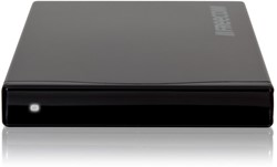 Freecom Mobile Drive Classic 3.0 500GB 500GB Zwart externeharde schijf
