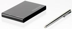 Freecom Mobile Drive Classic 3.0 1TB 3.0 (3.1 Gen 1) 1000GB Zwart externeharde schijf