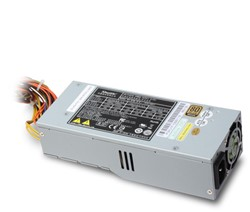 Shuttle PC61J power supply unit