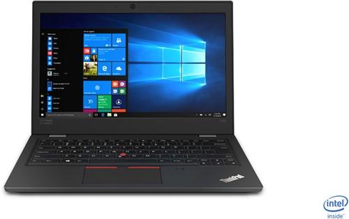 """Lenovo ThinkPad L390   i5-8265U 13.3"""" FHD 20NR001KMH"""
