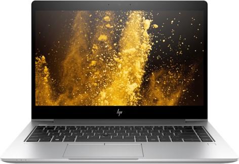"HP EliteBook 840 G6 | i5-8265U 14"" FHD 6XD76EA"