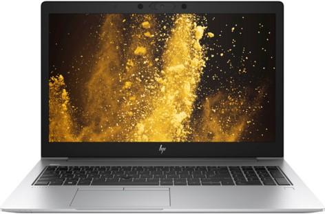 "HP EliteBook 850 G6 | i7-8565U 15,6"" FHD 6XD81EA"