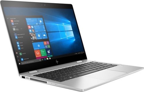 "HP EliteBook x360 830 G5 | i5 i5-8250U 13,3"" Touchscreen 7KN16EA"