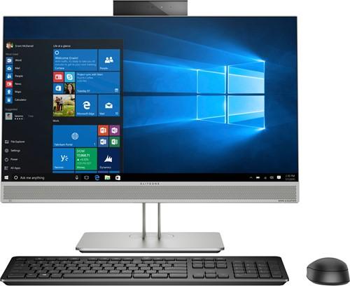 HP EliteOne 800 G5 23,8 inch All-in-One | Intel Core i5-9500 7AB91EA