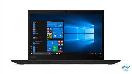 "Lenovo ThinkPad T490s | i5-8265U 14"" FHD 20NX0056MH"