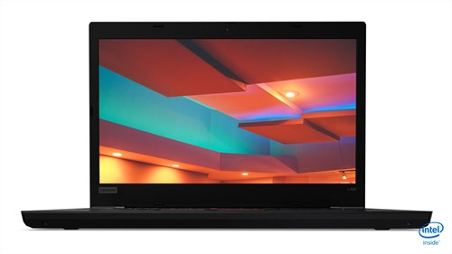 "Lenovo ThinkPad L490 | i5-8265U 14"" FHD 20Q5002DMH"