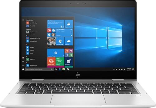 "HP EliteBook x360 830 G4 | i5-8265U 13,3"" FHD SURE VIEW 7YL07EA"