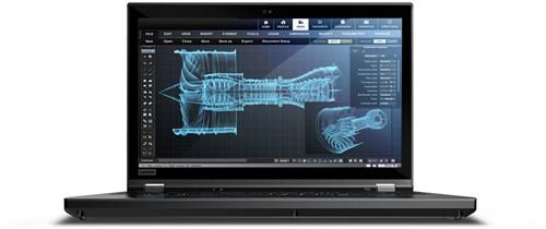 "Lenovo ThinkPad P53 | i7-9850H 15,6"" FHD 20QN002PMH"
