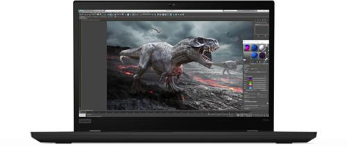 "Lenovo ThinkPad P53s | i7-8665U 15,6"" FHD 20N6001JMH"