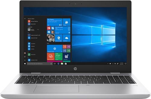 """HP ProBook 650 G5   i5 i5-8365U 15,6"""" FHD 6ZV37AW"""