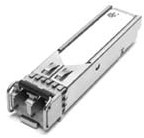 Allied Telesis 100FX (LC) SFP, 15km 100Mbit/s 1310nm netwerk media converter
