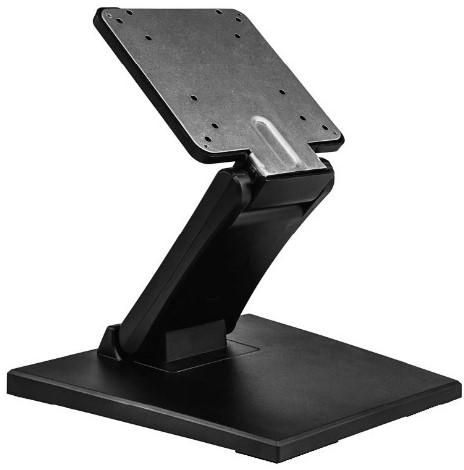 ProDVX DS-100 Vrijstaand Zwart