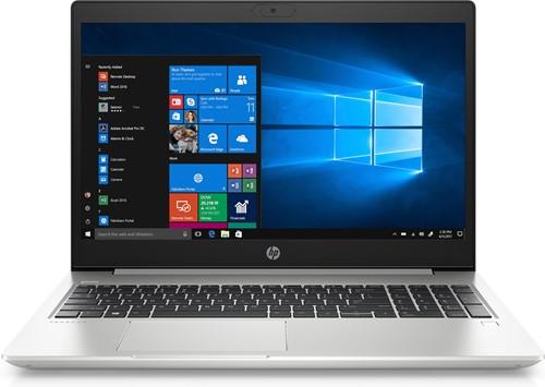 """HP ProBook 450 G7   i5-10210U 15"""" FHD 9HR53EA"""