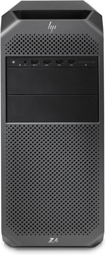 HP Z4 G4 | Intel Xeon E E-22233 9LM36EA