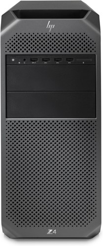 HP Z4 G4 | Intel Xeon W-2235 9LM40EA