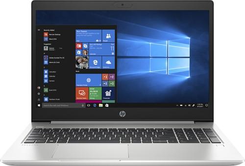 """HP ProBook 450 G7 i5-10210U 15,6"""" FHD WWAN 8VU69EA"""