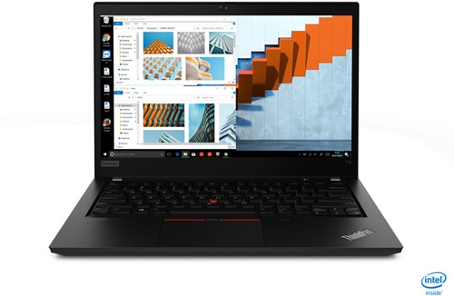 "Lenovo ThinkPad T14 |Intel Core i5-10210U 14"" FHD ANTI-GLARE 20S0000FMH"