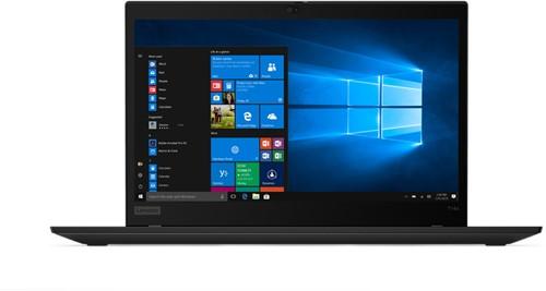 "Lenovo ThinkPad T14 | Intel Core i5-10210U 14"" FHD ANTI-GLARE 20T0001PMH"