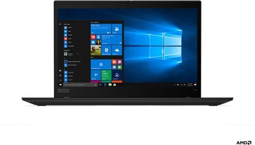 "Lenovo ThinkPad T14 | AMD Ryzen 5 Pro 4650U 14"" FHD ANTI-GLARE 20UJ0014MH"