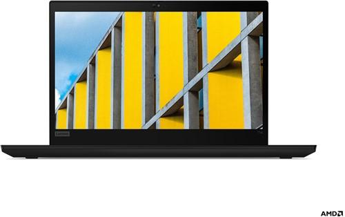 """Lenovo ThinkPad T14   AMD Ryzen 7 PRO 4750U 14"""" FHD ANTI-GLARE 20UD001AMH"""