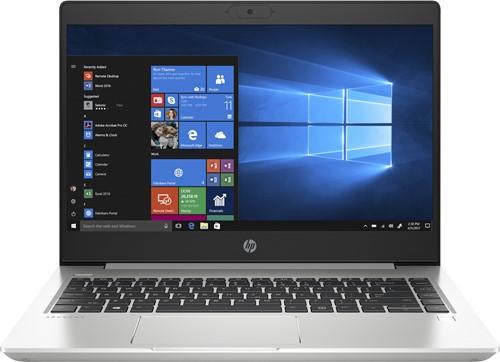 "HP ProBook 455 G7 | AMD Ryzen 5 15,6"" FHD 12X14EA"