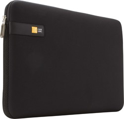 "Case Logic 17""-17,3"" laptophoes"