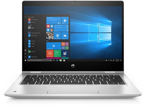 "HP ProBook X360 435 G7 | AMD Ryzen 5 4500 APU 13,3"" FHD Touchscreen 1F3G7EA"